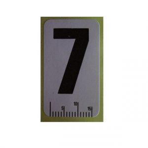 1217-7